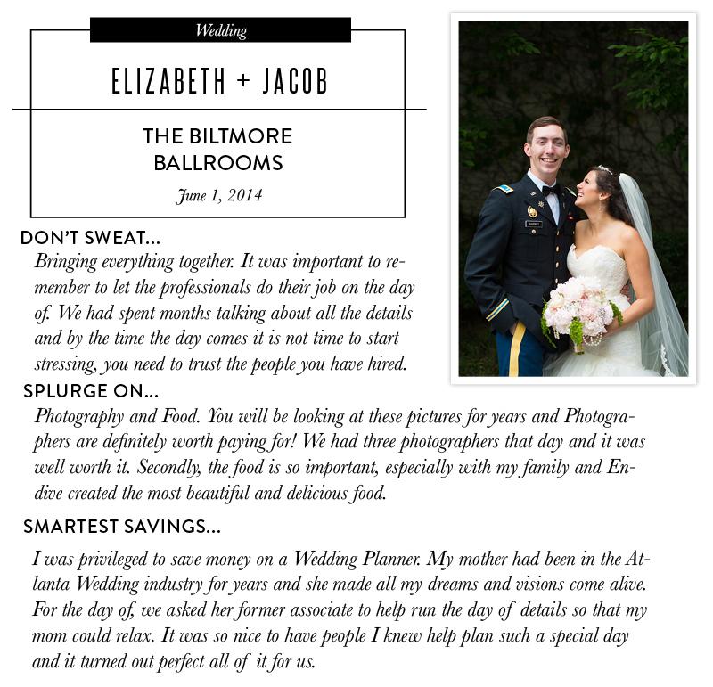 biltmore_elizabethjacob