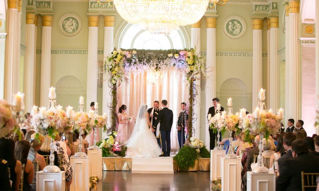 Biltmore Wedding Cost.Fairytale Wedding At The Biltmore Ballrooms