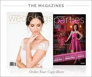 TCS - Order Magazines