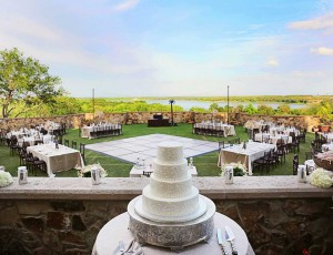 Bella-Collina-Wedding-Venue-Featured-web