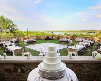 Bella-Collina-Wedding-Venue-Featured-web