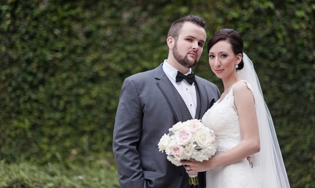 Sophisticated black tie wedding at lakewood ranch club junglespirit Image collections