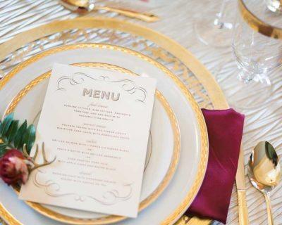 Bryn-Harrison-Wedding-Events