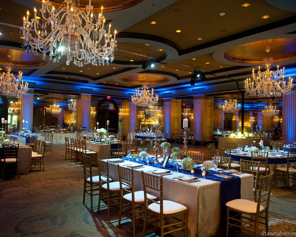Lemiga Events - Wedding and Party Planners in Atlanta, Georgia | The on huntsville alabama events, atlantic city new jersey events, atlanta ga events calendar, savannah georgia events, perry georgia events, las vegas nevada events, seattle washington events, columbus georgia events, atlanta fireworks, reno nevada events, indiana events, south carolina events, portland oregon events, atlanta artists, atlanta carnival events, albany georgia events, hiawassee georgia events, new hampshire events, paris france events, fort worth texas events,