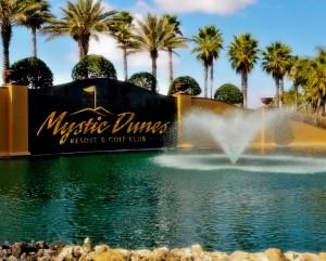Featured Image_Mystic Dunes