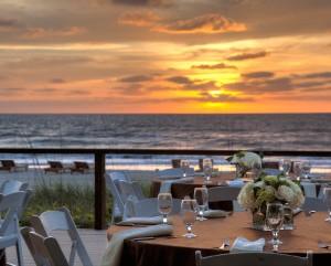 The addison wedding venues in boca raton florida for A le salon duluth mn