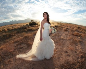 Featured Image_Tab McCausland Photography