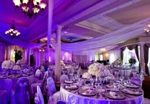 Floridian-Ballrooms-Featured-Image