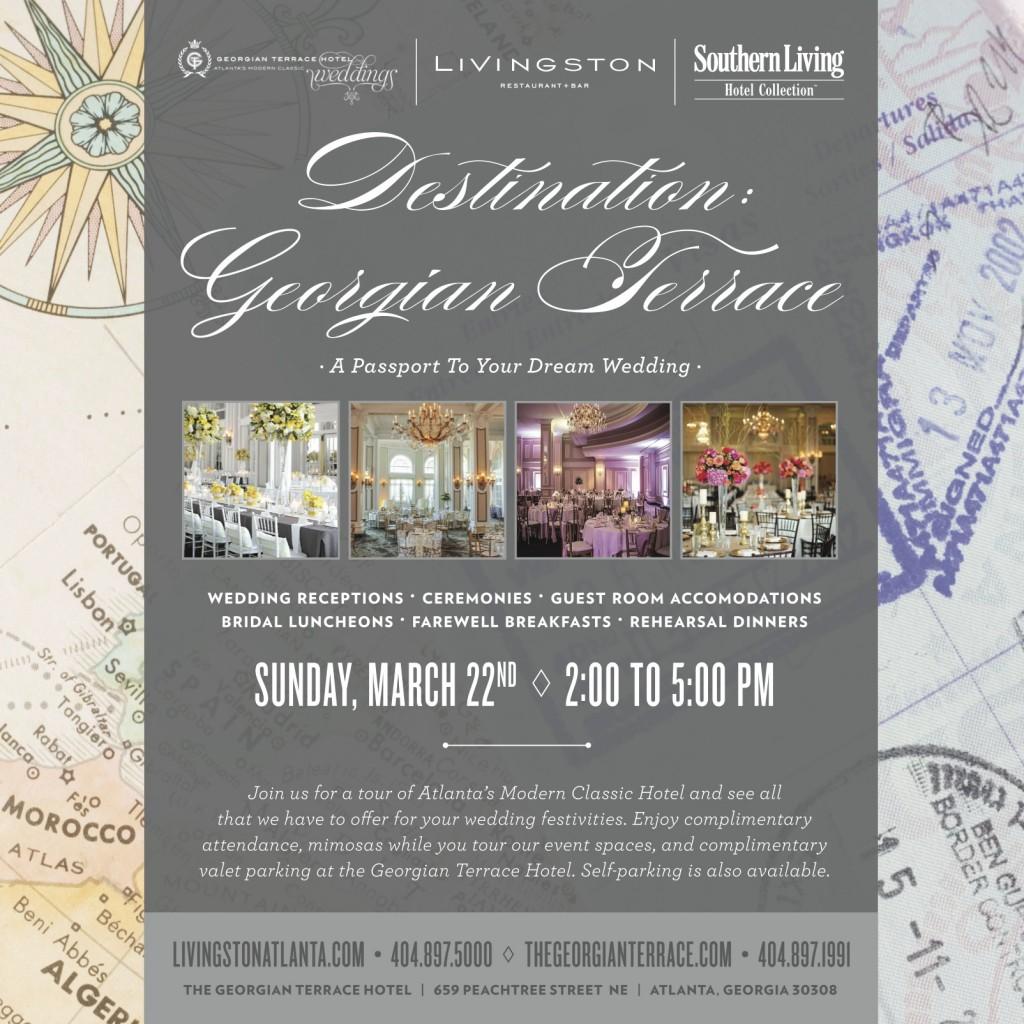 GT Wedding Open House (1)