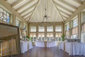 Oyster-Bay-Yacht-Club-Florida-Wedding-Venue