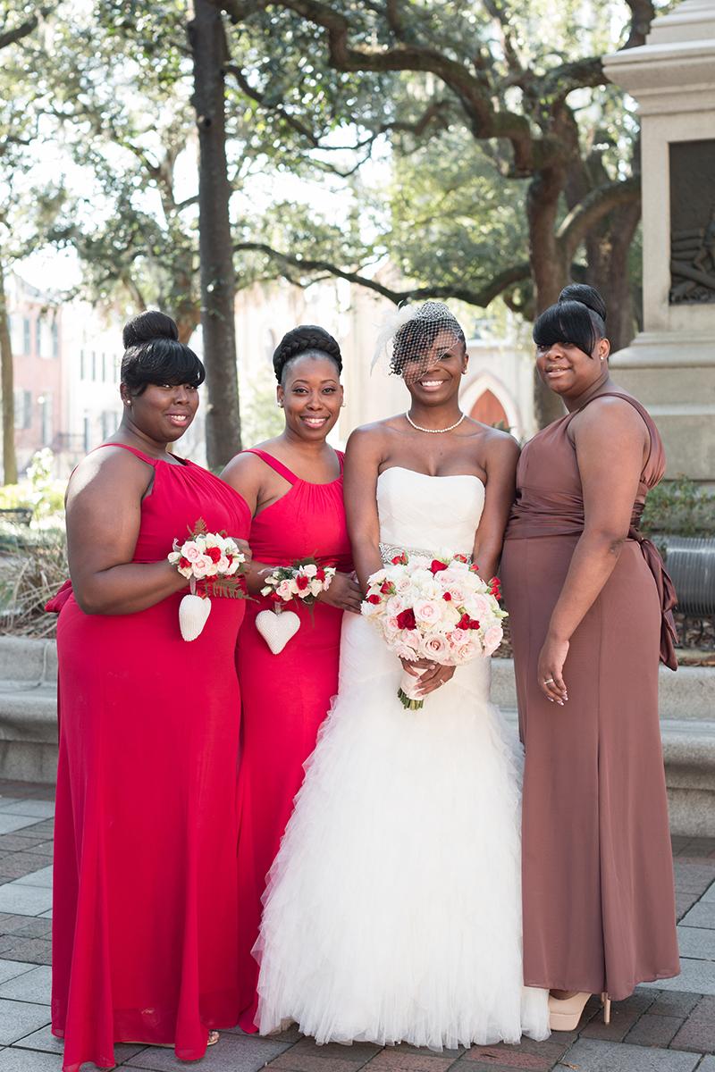 View More: http://lyndijphotography.pass.us/cherrelle-eric-wedding