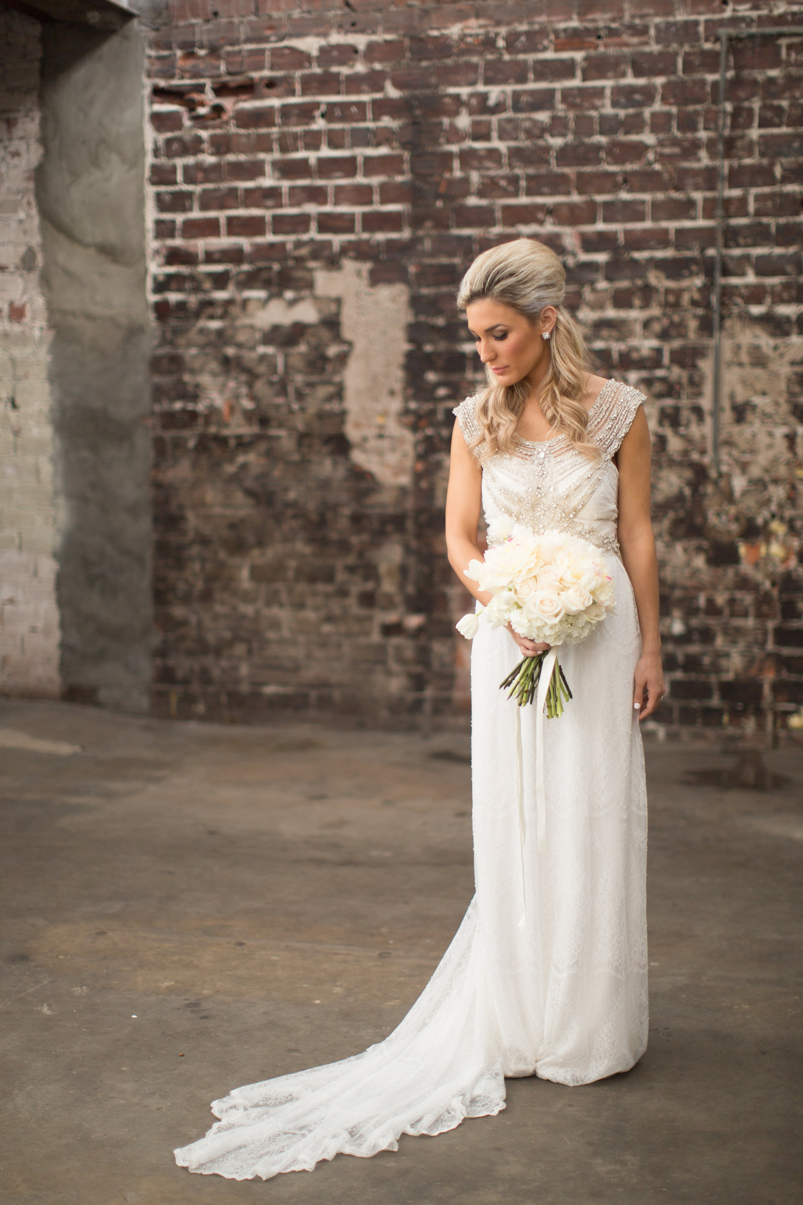 119d7298bba Sophisticated and Elegant Wedding Ideas