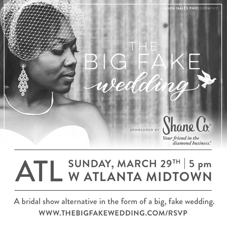 The Big Fake Wedding_032915_Atlanta (1)