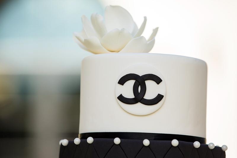 2014-05-06-Chanel-Alfond-0267