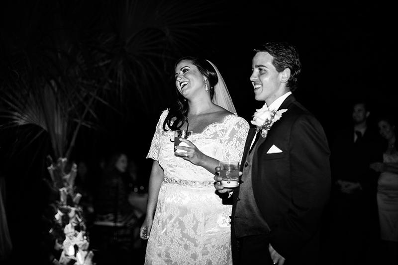 Bailey + Nils Wedding 392
