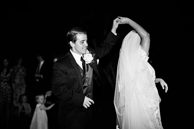 Bailey + Nils Wedding 443