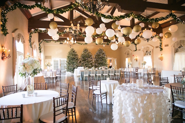The florida yacht club wedding venue in jacksonville fl junglespirit Images