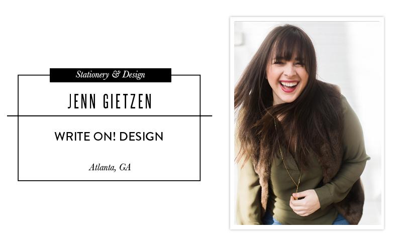 Handlettering_JennGietzen