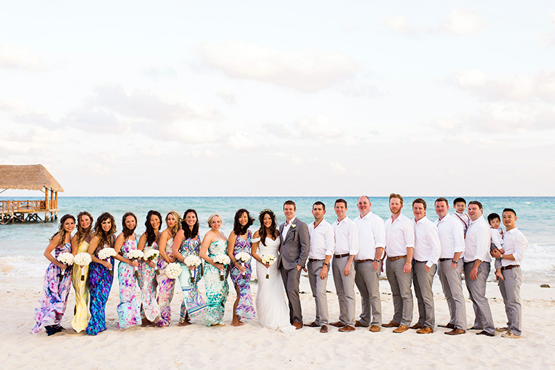 View More: http://rusticwhitephotography.pass.us/christinaandjohnny