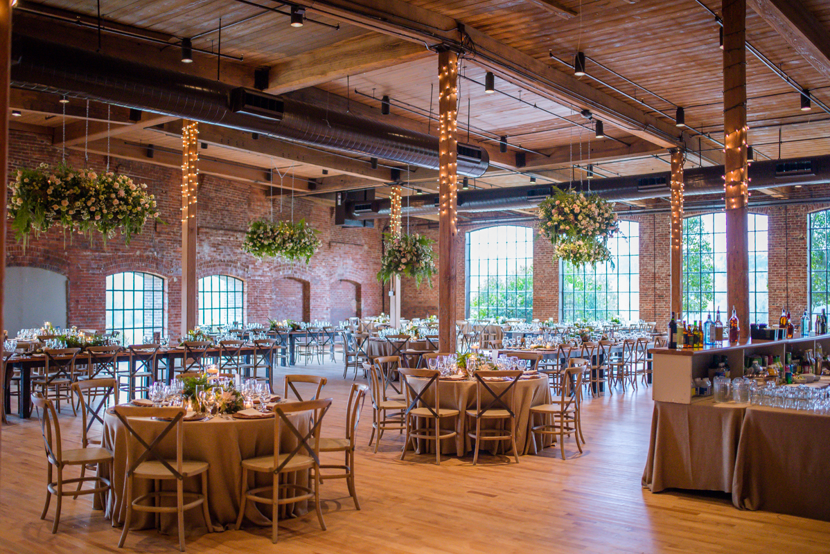 NormanEMP 23 - barn wedding venues in central florida