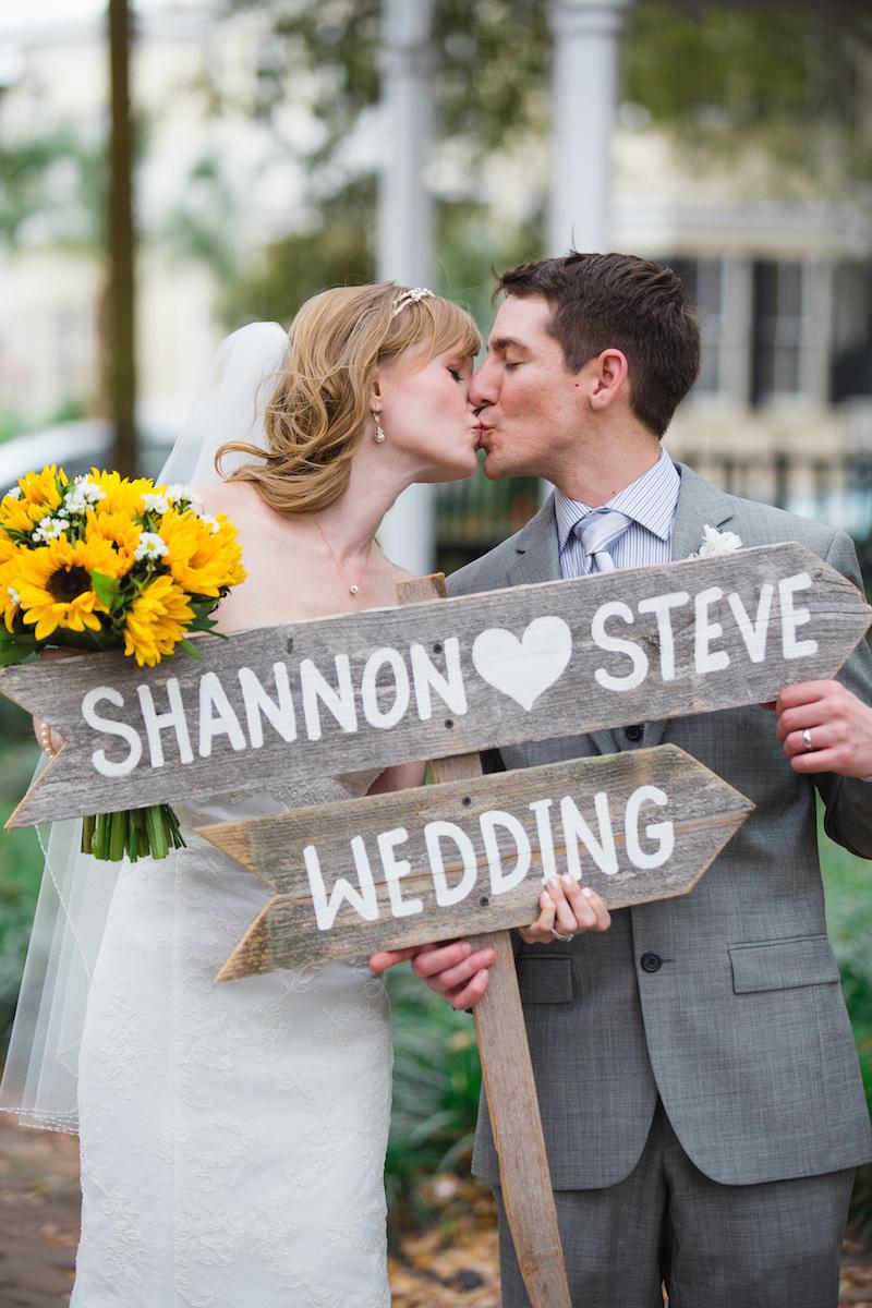 ShannonSteve_251