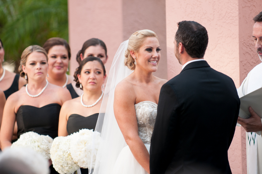 Thompson_Bartosiak_Caroline__Evan_Photography_JillianKyleWedding1546_low
