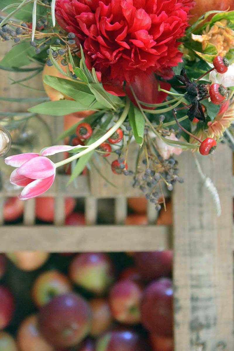 Vinewood Plantation Wedding Photography - Fall 2014 Open House Styled Shoot - Six Hearts Photography005