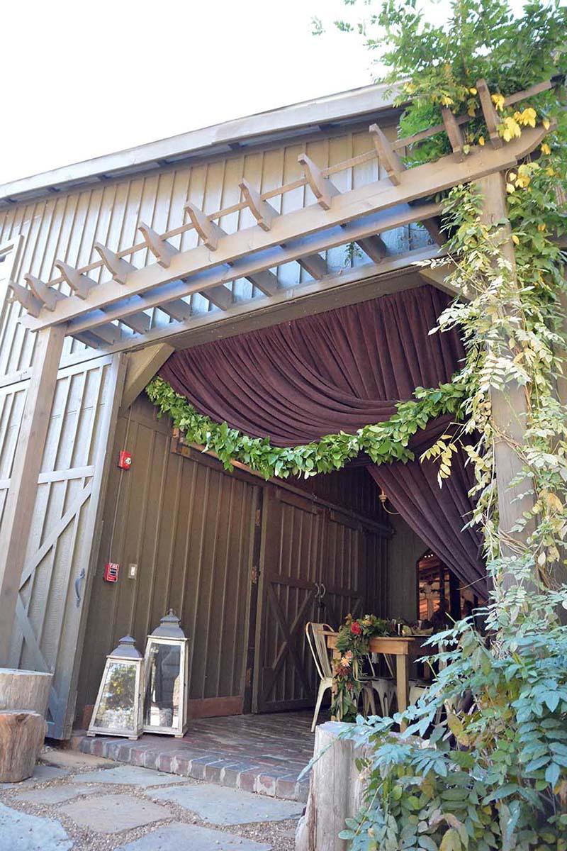 Vinewood Plantation Wedding Photography - Fall 2014 Open House Styled Shoot - Six Hearts Photography086