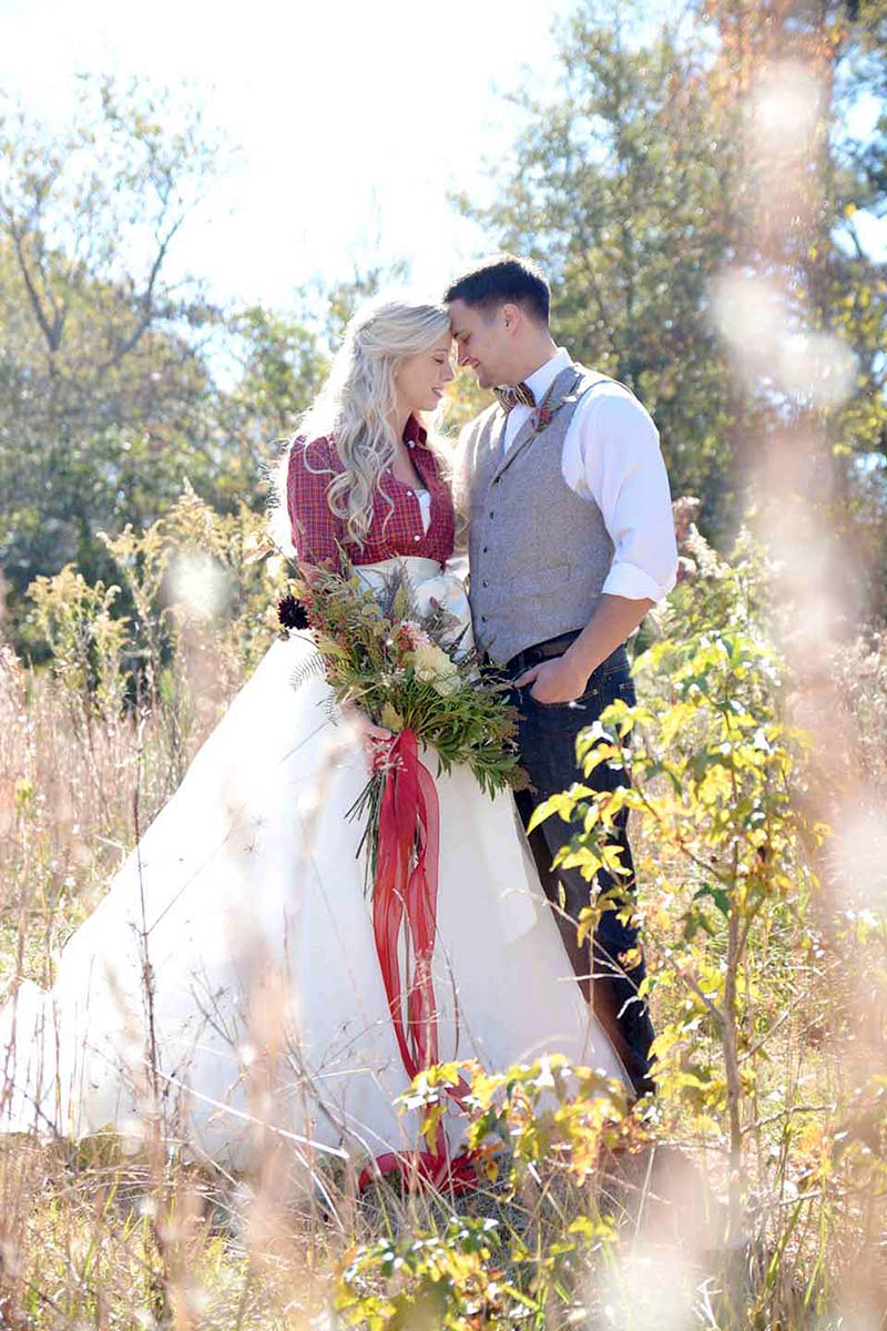 Vinewood Plantation Wedding Photography - Fall 2014 Open House Styled Shoot - Six Hearts Photography114