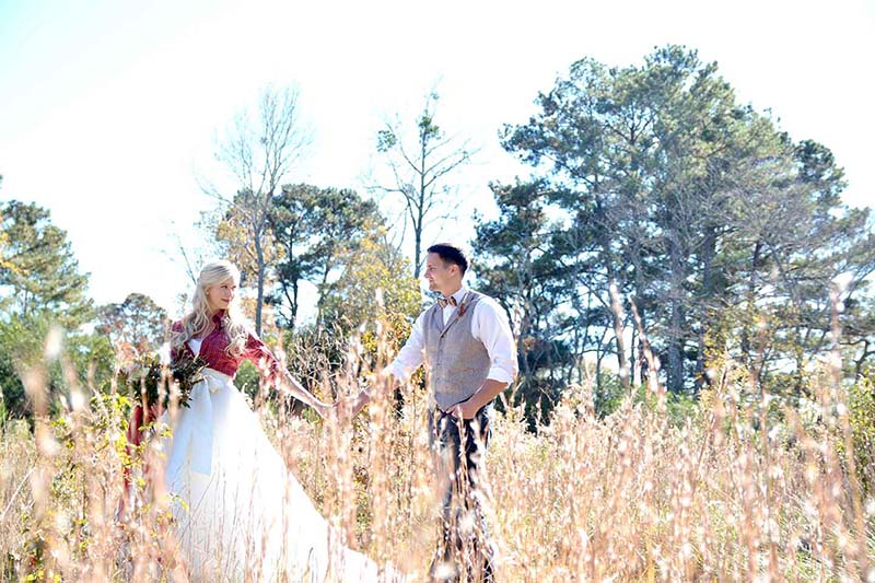 Vinewood Plantation Wedding Photography - Fall 2014 Open House Styled Shoot - Six Hearts Photography116