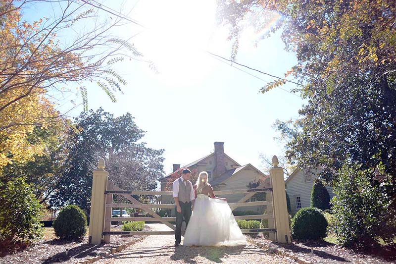 Vinewood Plantation Wedding Photography - Fall 2014 Open House Styled Shoot - Six Hearts Photography135