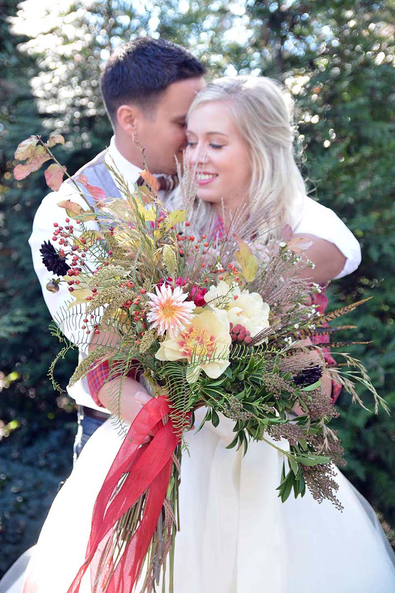Vinewood Plantation Wedding Photography - Fall 2014 Open House Styled Shoot - Six Hearts Photography146