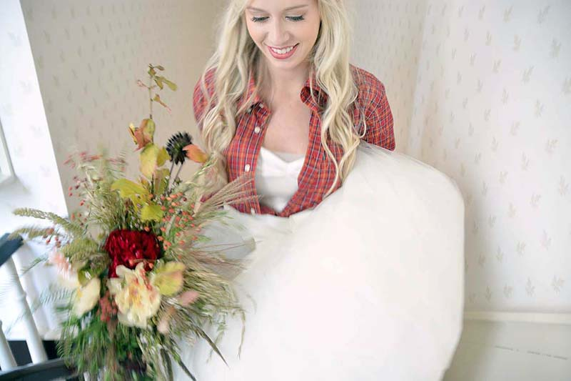 Vinewood Plantation Wedding Photography - Fall 2014 Open House Styled Shoot - Six Hearts Photography167