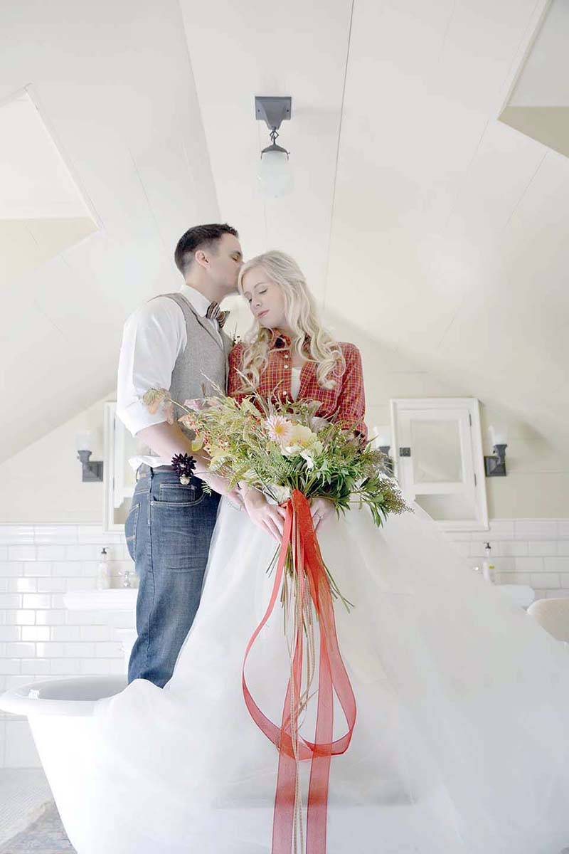 Vinewood Plantation Wedding Photography - Fall 2014 Open House Styled Shoot - Six Hearts Photography175