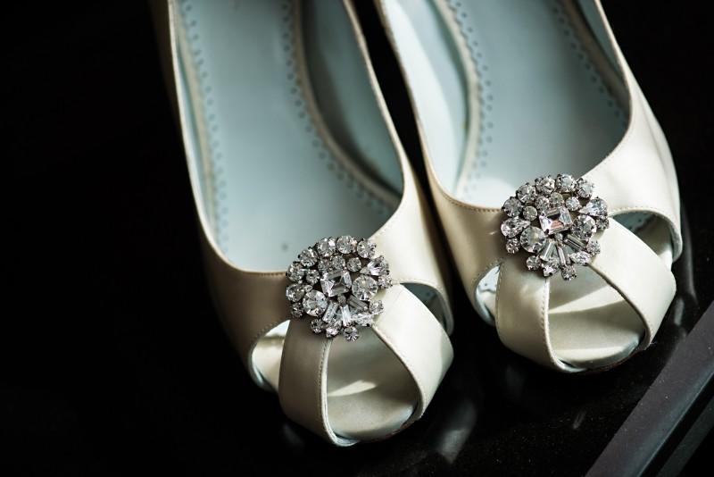 Wedding_10003