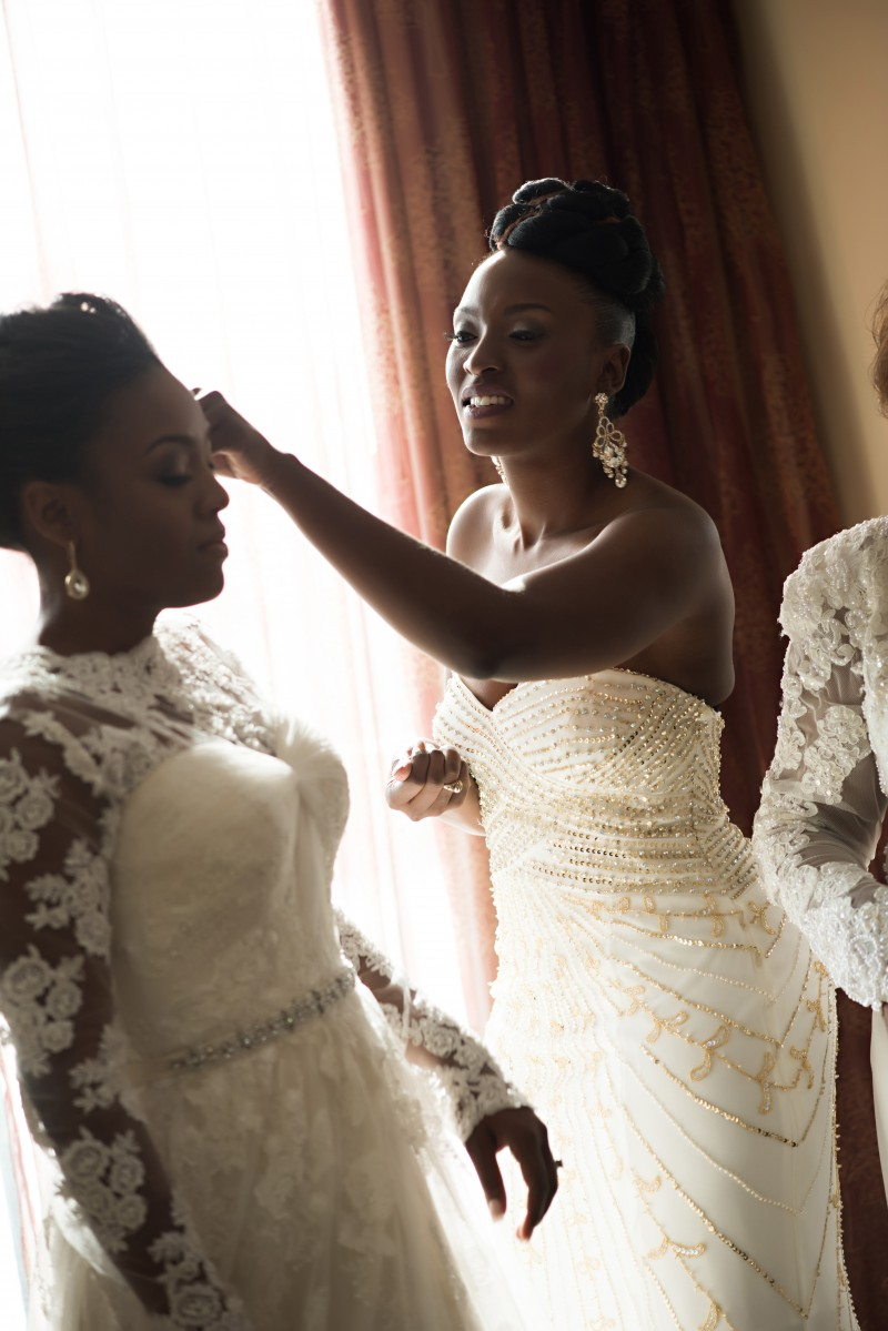 Wedding_10081