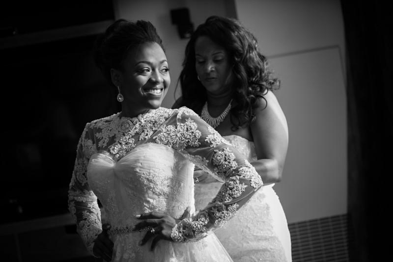 Wedding_10082