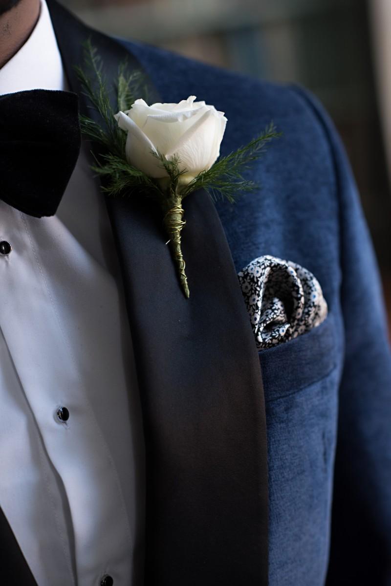 Wedding_10128