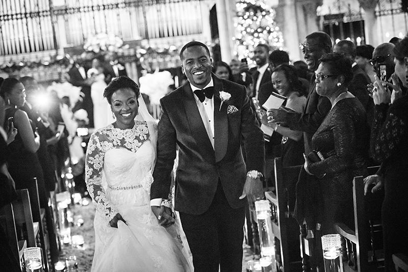 Wedding_10369