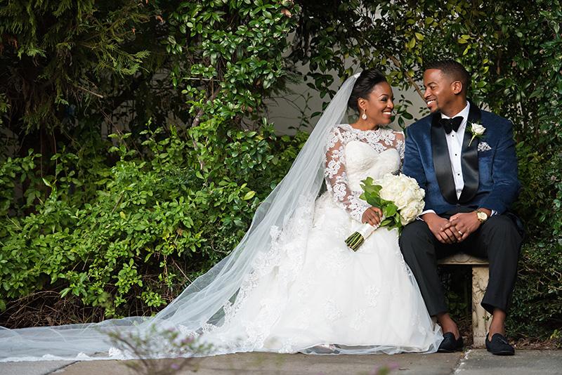 Wedding_10389