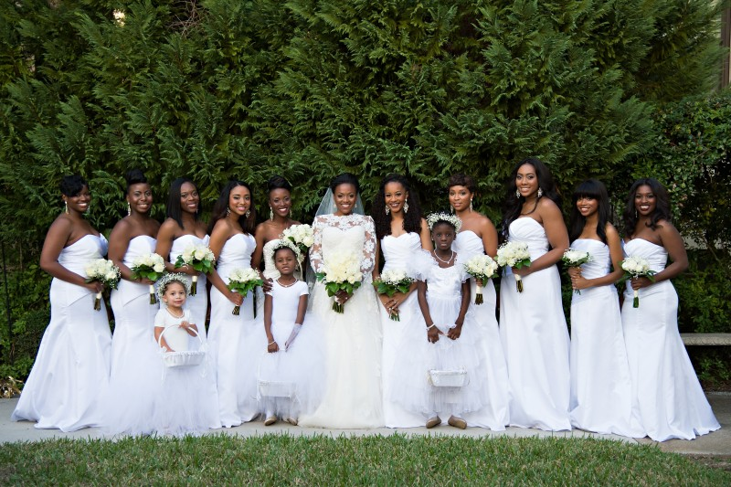 Wedding_10427