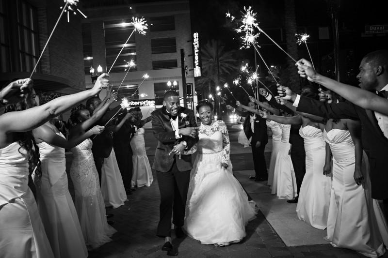 Wedding_10477