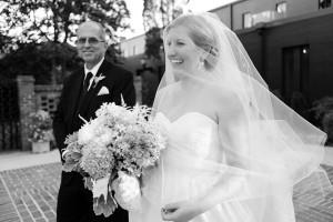 Enchanting Fall Wedding The Celebration Society