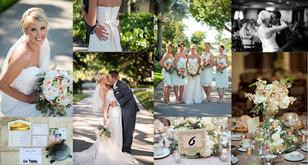 Country Club Weddings Ideas Photos Page 2 Of 3 The