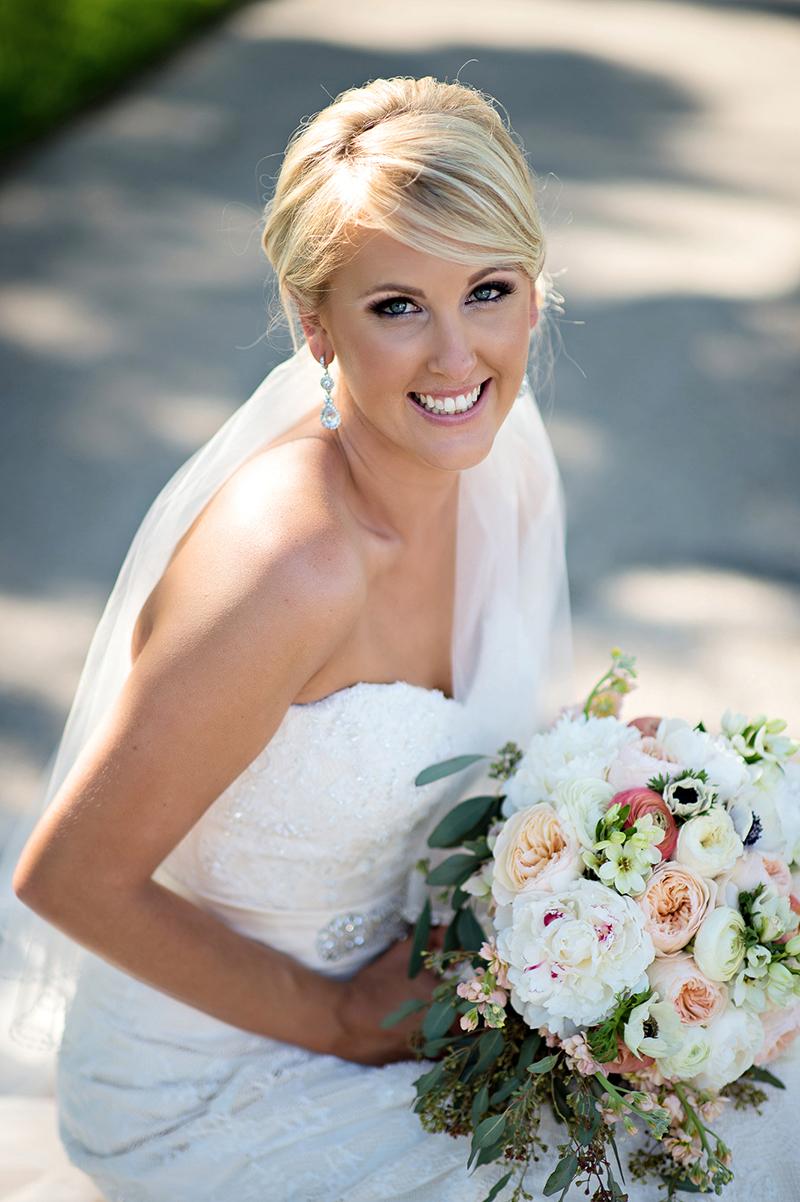 Outstanding Wedding Dresses Fort Myers Motif Princess