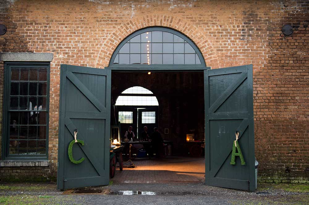 Monogram-Moss-Letters-at-Savannah-Roundhouse-Railroad-Museum