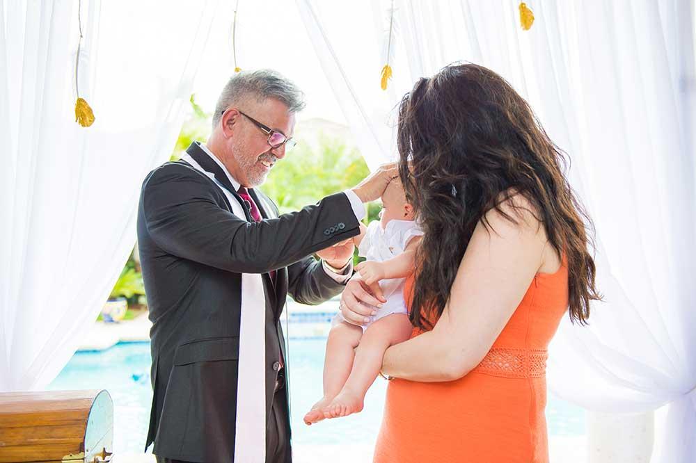 Pastor-Baptizing-Baby-Boy
