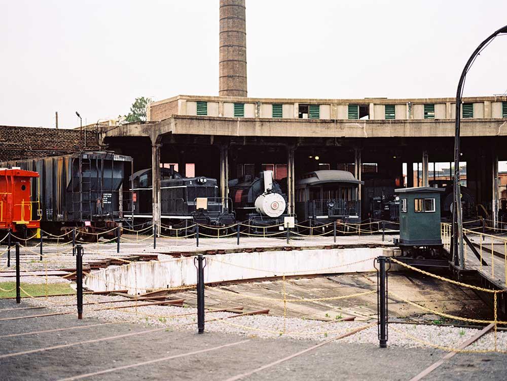 Savannah-Roundhouse-Railroad-Museum
