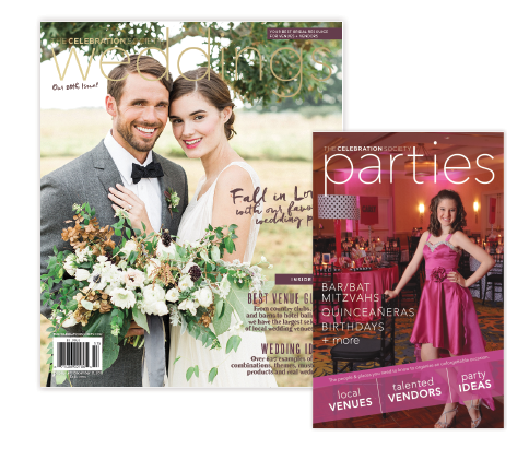 wedding-magazine-party-magazine