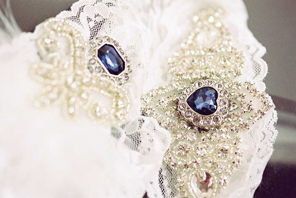 Something-Blue-Wedding-Accessories